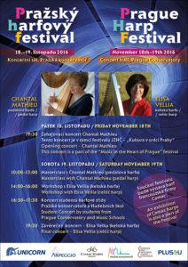 prazsky-harfovy-festival-2016