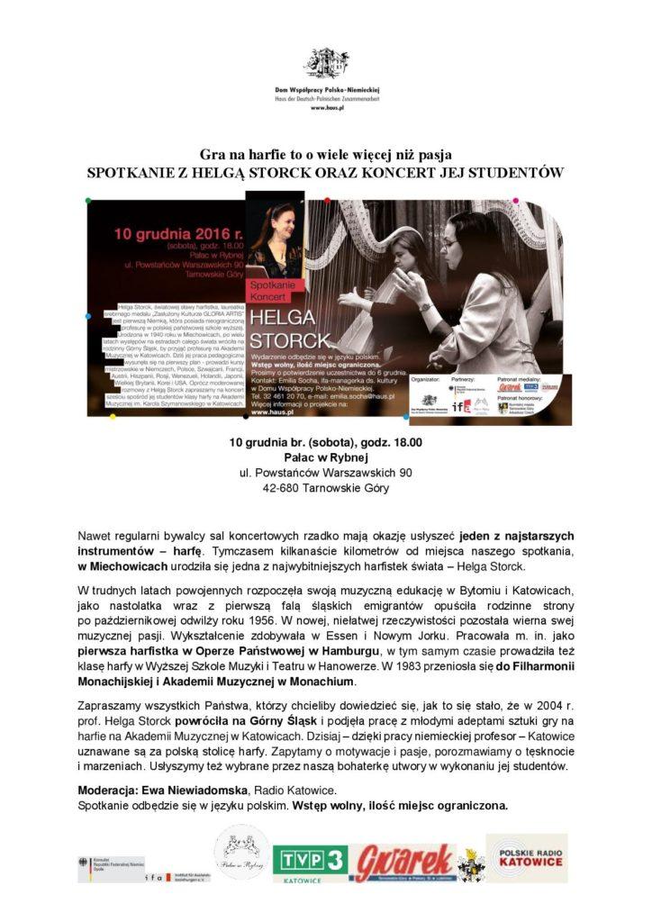 informacja-prasowa-spotkanie-koncert-helga-storck-page-001